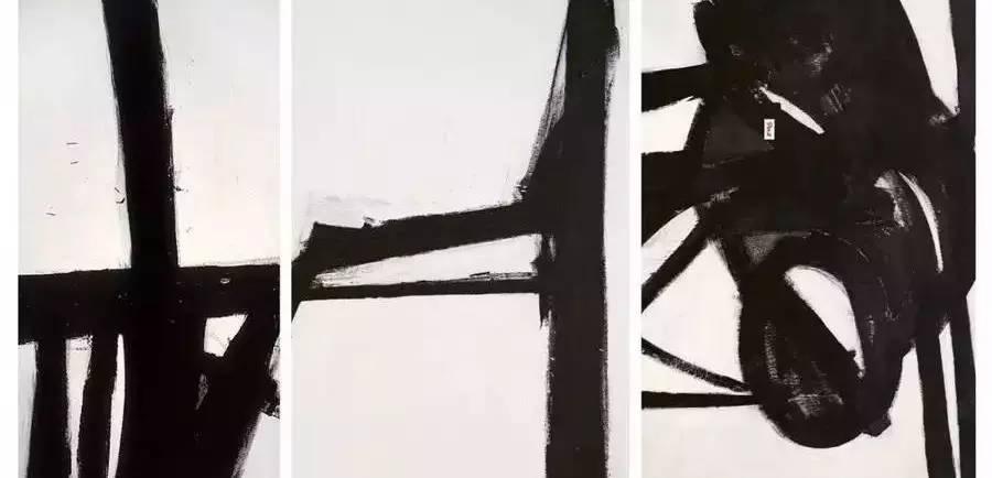 "【NEW ELEGANCE】源自优雅的""诉说""|MISUITY"